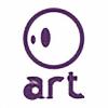 ArtVStudio's avatar