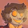 Artw0rm's avatar