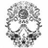 artwarriors's avatar