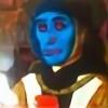 ArtWeAllink's avatar