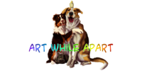 ArtWhileApart's avatar