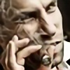 artwido's avatar