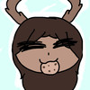 ArtwithAri's avatar