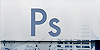 ArtWithPs's avatar