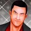 ArtwithRob's avatar