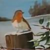 artwivhart's avatar