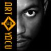 artwiz82's avatar