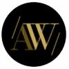 artwoft's avatar