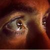 ArtWolf-13's avatar