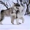 artwolf122's avatar