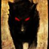 Artwolfou's avatar