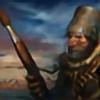 Artwonderer's avatar