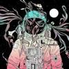 artwoonz's avatar