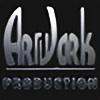 Artwork-Production's avatar