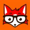 artwork-tee's avatar