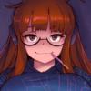 ArtworkAppreciator's avatar