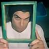 ArtworkByEiras's avatar