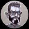 ArtworkByGeo's avatar