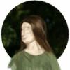 ArtworkbyJohanna's avatar