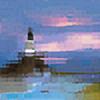Artworkbymose's avatar