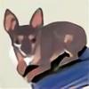 artworkbymoze's avatar
