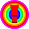 ArtworkInProgress's avatar