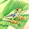 ArtworkMRV's avatar