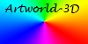Artworld-3D