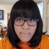 ArtworxChan's avatar