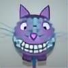 artwrkx's avatar