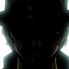 Artx-ya's avatar