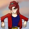 artxake's avatar