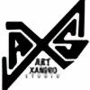 ArtXandro's avatar