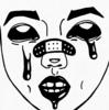 artxbby's avatar