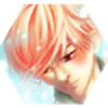 artxchan's avatar