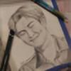 ArtxDreamer's avatar
