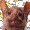 artXeniRzh's avatar