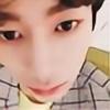 artxey0ng's avatar