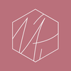 artxmonica's avatar