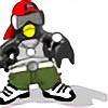 ArtxToro's avatar