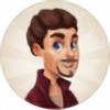 Arty-Adam's avatar