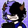 Arty-bean's avatar