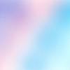 Arty-EmDEVIANTART's avatar