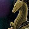 Arty-Izzie's avatar