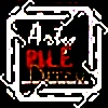 Arty-Rile-Ditch's avatar
