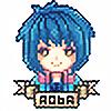 Arty022618's avatar