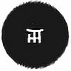 Arty2's avatar