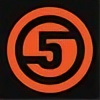 arty5's avatar