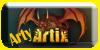 ArtyArtix's avatar