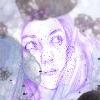 artybel's avatar